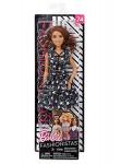 Barbie Modelka - mix variantov či farieb - VÝPREDAJ