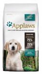 Applaws Dog Dry Puppy S & M Breed Chicken 7,5 kg
