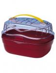 Transp. Box hlod. plast Aladino Small Ferplast 20 x 16 x 13,5 cm