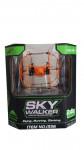 Sky walker - mix variantov či farieb