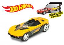 Hot Wheels Hyper Racer - mix variant či barev