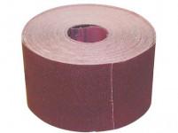 plátno brúsne, role, na kov, drevo zr. 80 150mm (10m)
