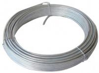 drôt napínacie Zn 3.4mm / 26m