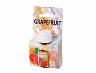 Olej esenciálne GRAPEFRUIT 10ml