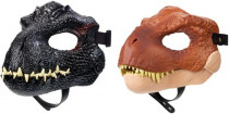 Jurský svět dino maska - mix variant či barev