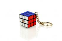 Rubikova kocka prívesok