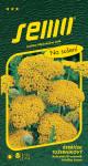 Semo Rebríček túžobníkový - Cloth of gold žltý 0,1g