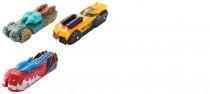 Hot Wheels Split speeders auto - mix variantov či farieb