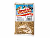 Krmivo KRMÍTKO zimní výživné 1kg