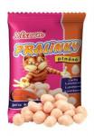 Mlsoun cat Pralinky plněné - losos 40 g