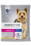 Perfect Fit DOG Adult 1+ kuracie XS / S 1,4kg