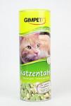 Gimpet Tablety s algobiotinem 710 tbl