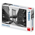 Ulica Manhattane 1000D