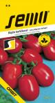 Semo Rajčiak kríčkový na prípravu kečupov - Orbit 1g