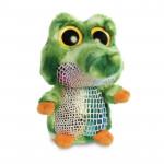 Plyšový Yoo Hoo Crikey krokodíl 20 cm