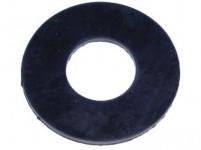 tesnenie WC memb. rovná, 70x30x3 T2431 / II07 gum.