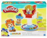Play-Doh bláznivé účesy - mix variant či barev