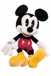 WD Mickey retro 25 cm