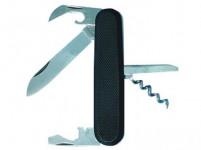 nôž vreckový 200-NH-5