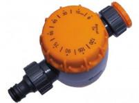 časovač zavlažovanie 0-120min AQUA