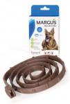 Margus Biocide antiparazitárny obojok pes L 70cm