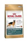 Royal Canin BREED Nemecký Ovčiar 3 kg