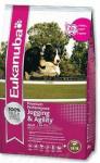 Eukanuba Adult Platinum Perf. Jogging&Agility 15 kg