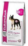 Eukanuba DC Dog Sensitive Digestion Dry 2,5 kg