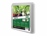 Textilie STARTEX k rychlení bílá 1,6x5m
