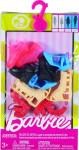 Barbie boty - mix variant či barev