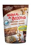 Podestýlka ANIMALBEEDING 13L hlodavci řezanka