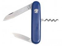 nôž vreckový 100-NH-3B