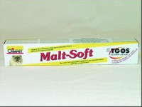 Gimcat Malt-Soft pst 100 g
