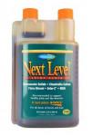 FARNAM Next Level Joint Fluid sol 946ml