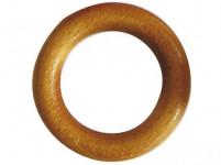 kruh driev. sv.125.27 (10ks)