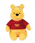 Disney plyš 61cm - Medvedík Pú