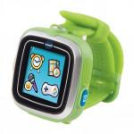 Kidizoom Smart Watch DX7 - zelené