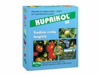 Fungicíd KUPRIKOL 50 2x10g