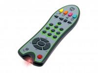 Ovladač Zip Zap TV