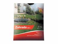 Směs travní ZAHRADA parková 1kg