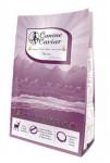 Canine Caviar Leaping Spirit GF Alkaline (zverina) 11kg