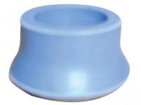 návlek na stoličky pr.22mm K3 / 170 (10ks)