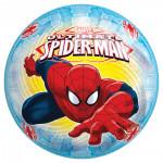 Míč Spider-Man  230 mm