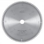 kotúč pílový SK 81-11 WZ 160x2.5x20 z48 PILANA