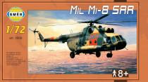 Mill Mi-8 SAR