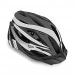 Spokey SPECTRO Cyklistická přilba pro dospělé IN-MOULD, 58-61 cm