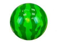 Lopta 23 cm vodný melón