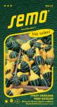 Semo Tekvičky okrasné - Pear bicolor 0,8g