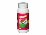 Herbicíd Bofix 500ml