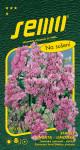 Semo Limonka Statice sinuata - Rose ružová 0,5g